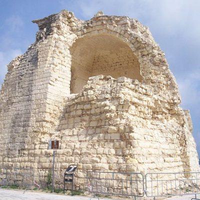 vacanze a Torre dell'Orso Salento