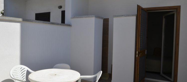 Torre dell'Orso case vacanza