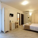 appartamenti Torre dell'Orso last minute