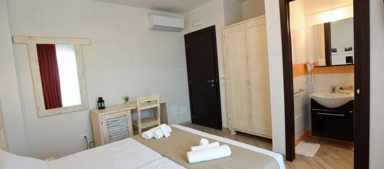 residence Salento