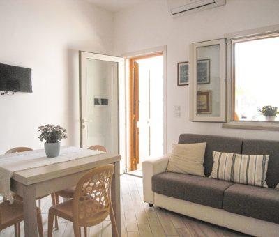 appartamenti vacanze Salento