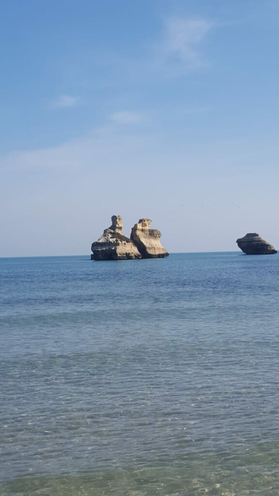 Residence a Torre dell Orso
